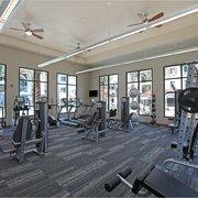 Somerset Apartments Homes - Apartments - 11 Reviews - Temecula, CA ...