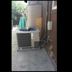 Best Tempe Trane AC Specialist - 13 Photos - Heating & Air