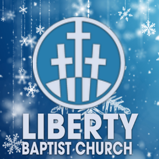 Liberty Baptist Church: 517 E 3rd St, Sweetser, IN