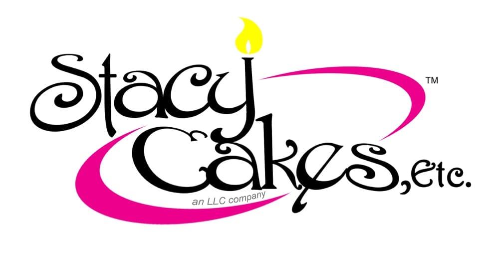 Stacy Cakes: 804 Bridge St, Humboldt, KS