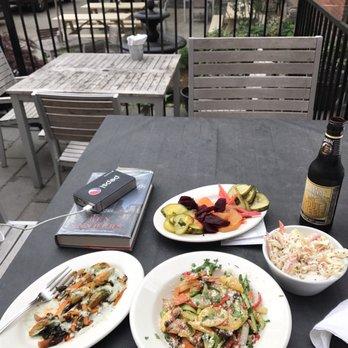 Etonnant Comfort Kitchen   307 Photos U0026 305 Reviews   Burgers   454 Broadway,  Saratoga Springs, NY   Restaurant Reviews   Phone Number   Yelp