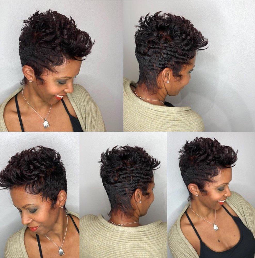 Hair Cuttery Crofton