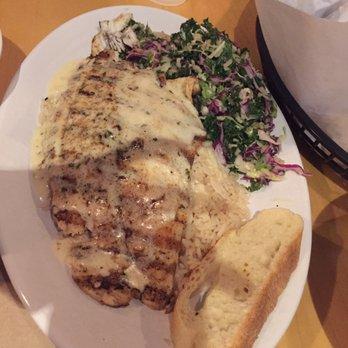 California fish grill 219 photos 237 reviews seafood for California fish grill culver city ca