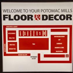 Floor Decor 65 Photos 62 Reviews Home Decor 14041 Worth