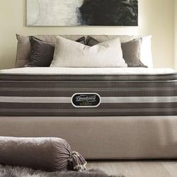 Bedroom Furniture El Paso Texas caltv furniture - 11 photos - furniture stores - 700 n zaragoza rd