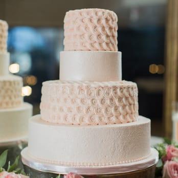 Cakes by Gina 41 Photos 54 Reviews Bakeries 14165
