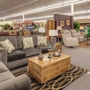 Carolina Furniture Concepts 26 Photos Furniture Stores 121
