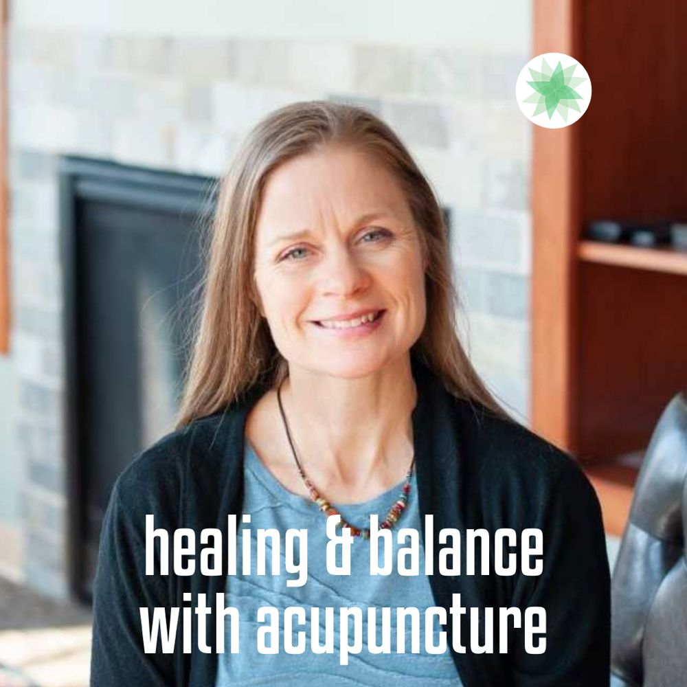 Green Lotus Yoga & Healing Center - Apple Valley: 15875 Emperor Ave, Apple Valley, MN
