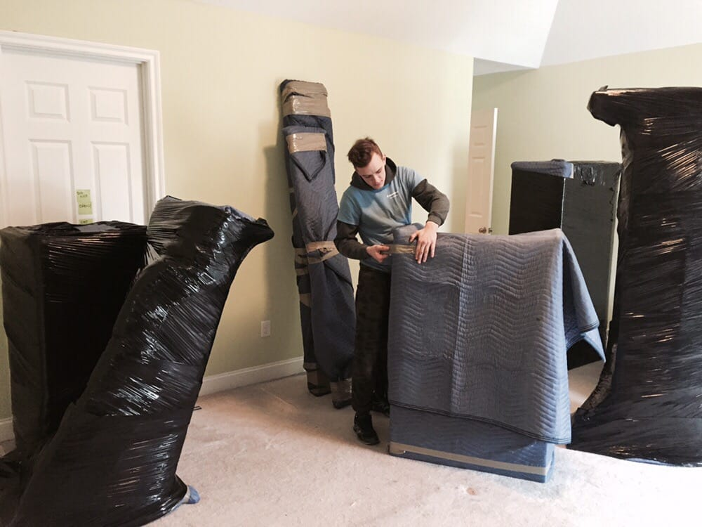 We Proud Of The Quality Of Work We Providing During Your Move Gentle Care Of Every Single Piece