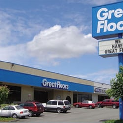 Photo Of Great Floors   Tacoma, WA, United States