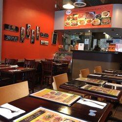Aroy Thai Restaurant Order Food Online 190 Photos 237