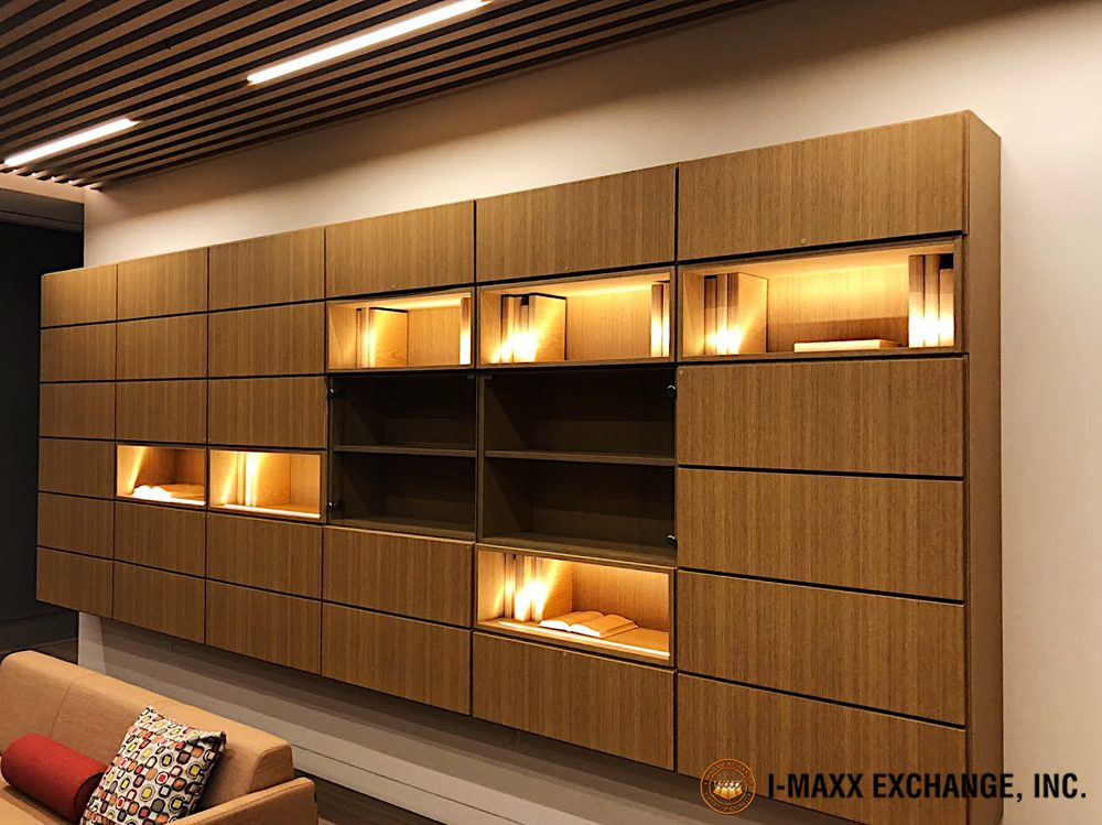 I-Maxx Exchange - 90 Photos - Flooring - 1201 E Ball Rd, Anaheim, CA ...