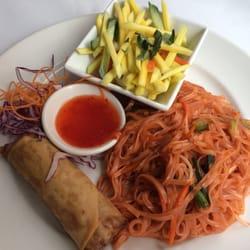Anise asian restaurant