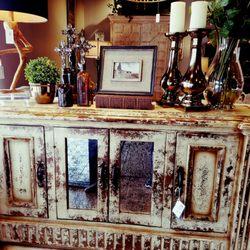 Photo Of CR Porter Annex   Stockton, CA, United States. Beautiful Furniture!