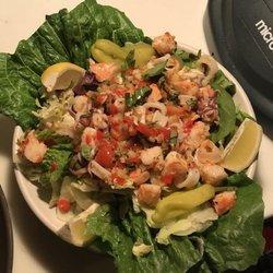 Photo Of Brusco Italian Restaurant Deerfield Beach Fl United States This Is