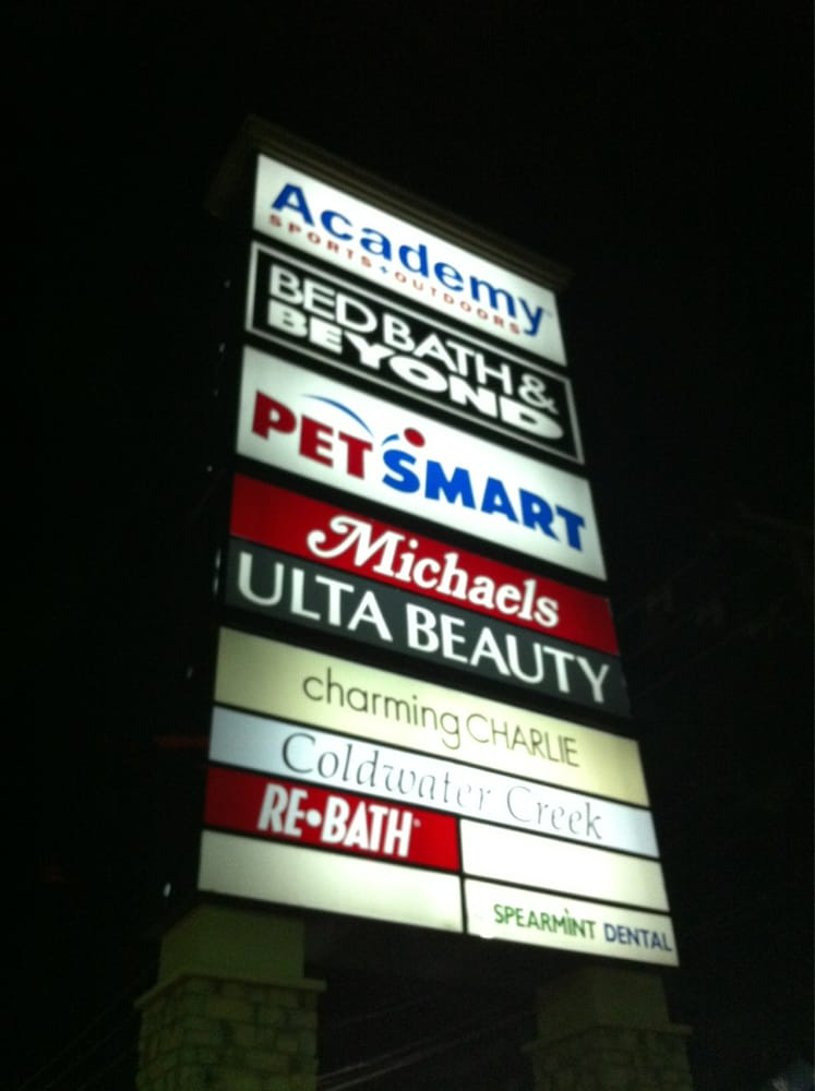 Ulta Beauty Cosmetics Amp Beauty Supply Wichita Falls