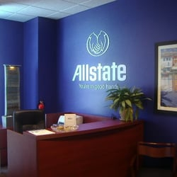 Photo Of Allstate Insurance Agent: True Blue Insurance   Sacramento, CA,  United States