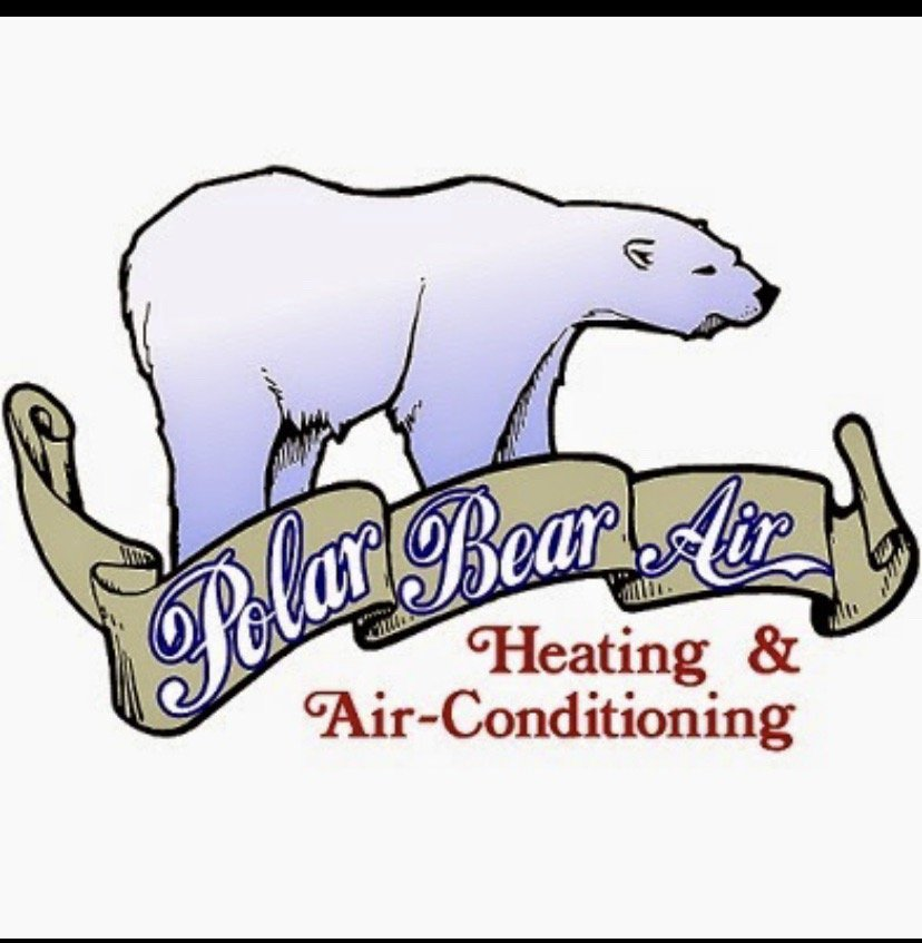 Polar Bear Air: Coram, NY