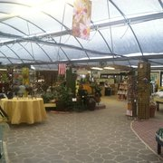 ... Photo Of Atlantic Garden Center Warehouse   Virginia Beach, VA, United  States