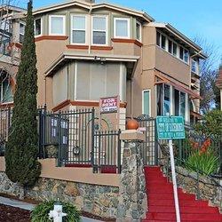 Hillside Gardens Apartments - 19 Photos & 14 Reviews - Apartments ...