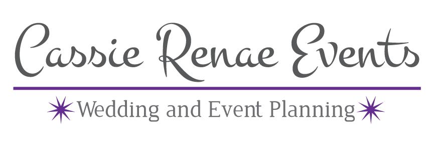 Cassie Renae Events: North Bend, WA