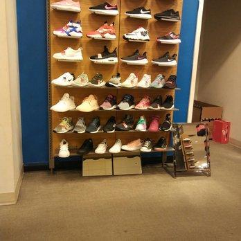 Oak Court Mall 19 Photos & 35 Reviews Shopping Centers