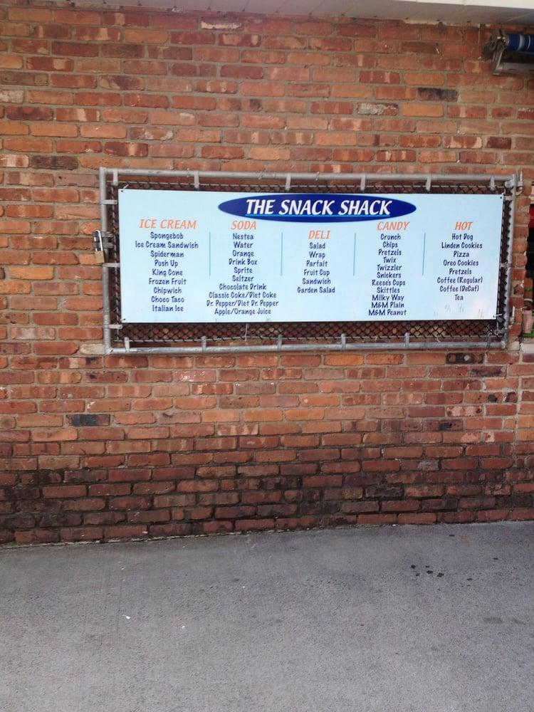 West Nyack Swim Club: 282 Germonds Rd, West Nyack, NY