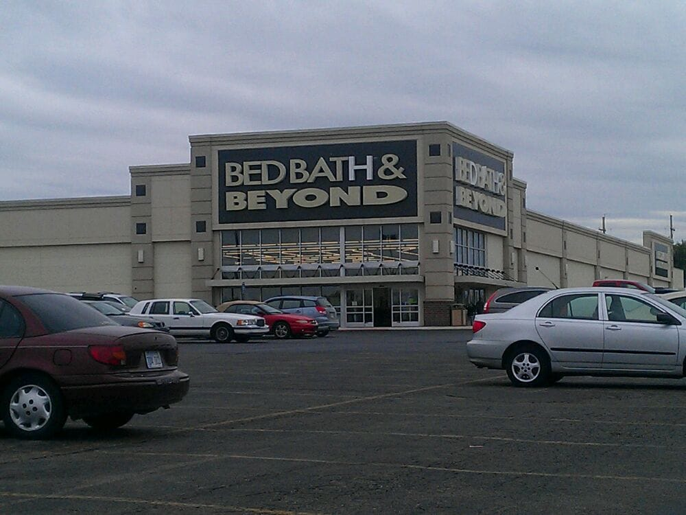 Bed bath and beyond topeka 28 images 100 myers pumpkin patch topeka ks the farm patch - Bed bath beyond kitchen ...