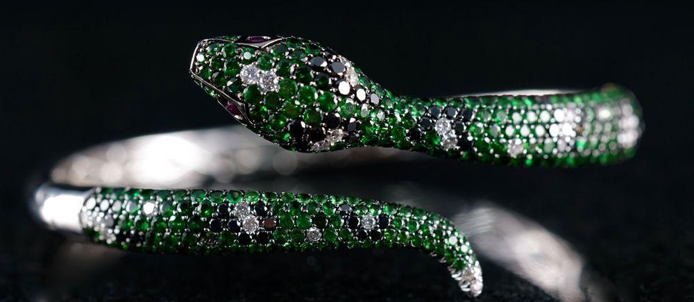 Photo Of Denny Bales Diamonds Corpus Christi Tx United States