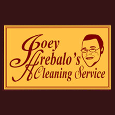 Joey Arebalo's Cleaning Service: 5238 W Mulberry Ln, Monee, IL