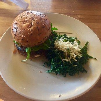 True Food Kitchen Burger true food kitchen - 160 photos & 112 reviews - gluten-free - 7100