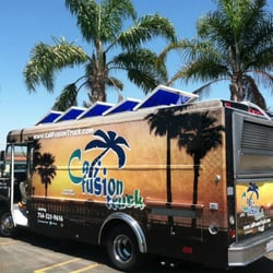 Cali fusion truck closed 11 photos 17 reviews food trucks photo of cali fusion truck santa ana ca united states forumfinder Choice Image