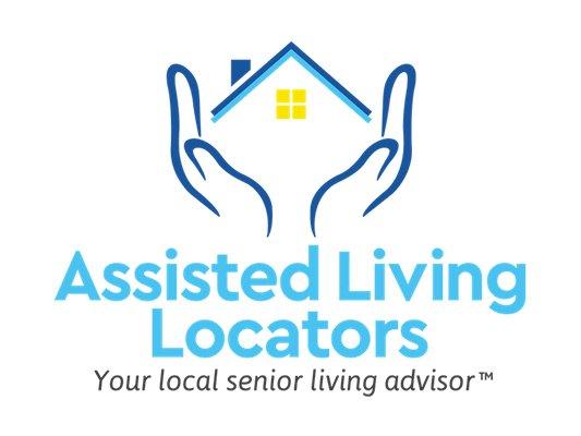 Assisted Living Locators - Phoenix