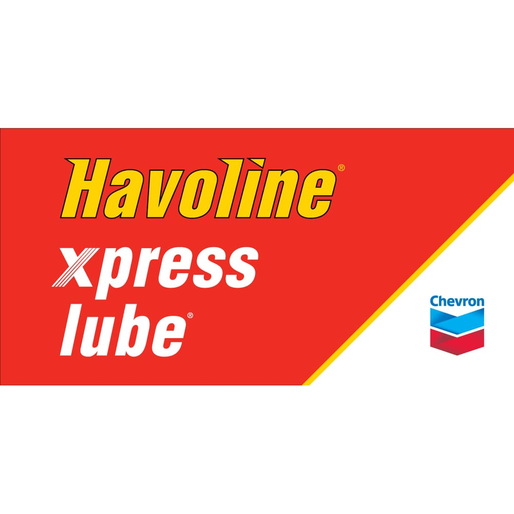 Havoline Xpress Lube Chicago Land Closed 13 Reviews Auto Repair 14200 S Cicero Ave Crestwood Il Phone Number Yelp