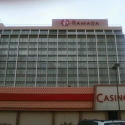 Photo Of Ramada By Wyndham Reno Hotel And Nv United States