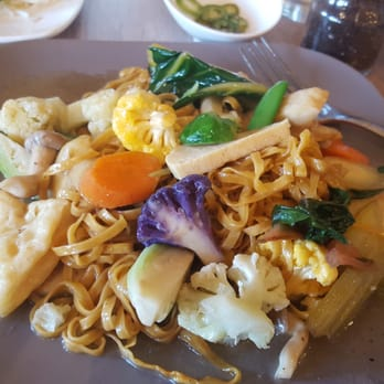 Qochon   310 Photos   227 Reviews   Vietnamese   4169 Cushing Pkwy  Fremont   CA   Restaurant Reviews   Phone Number   YelpQochon   310 Photos   227 Reviews   Vietnamese   4169 Cushing Pkwy  . Healthy Places To Eat In Fremont Ca. Home Design Ideas