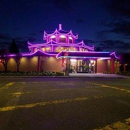 Photos For Dragon Palace Yelp