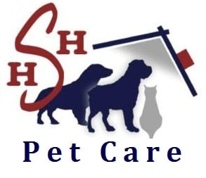 Home Sweet Home Pet Care - 14 Reviews - Pet Sitting ...