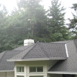 Wonderful Photo Of JBC Roofing   Portland, OR, United States