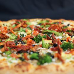 Best 24 Hour Pizza Delivery In Salt Lake City Ut Last Updated
