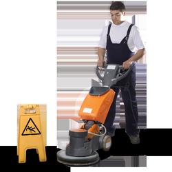 Absolute hardwood floors 13 foto pavimenti 6000 sw for Flooring topeka