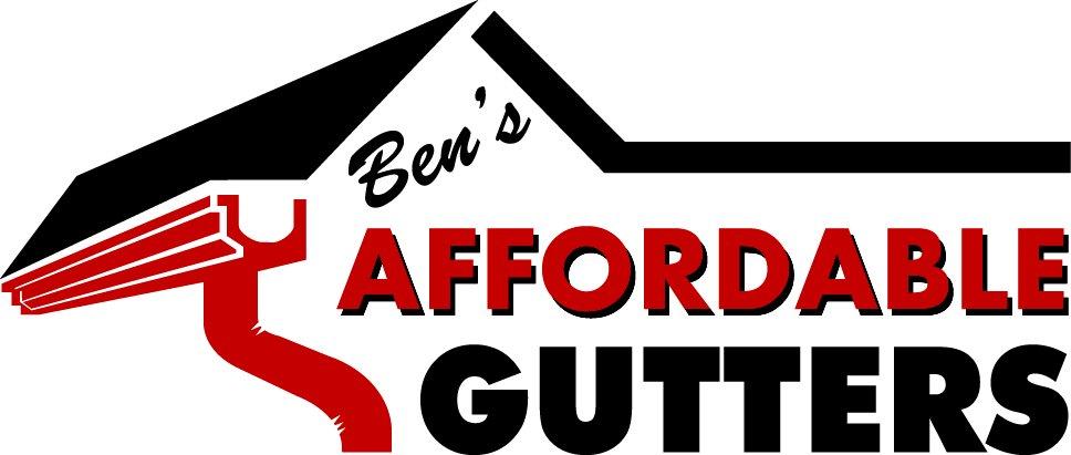Affordable Gutters: 582 Gasman Rd, Port Angeles, WA