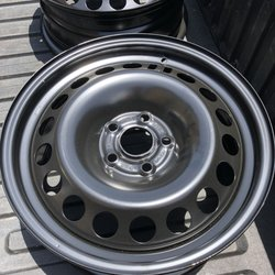Tire Wheel Connection 35 Photos 10 Reviews Tires 11330 Fm