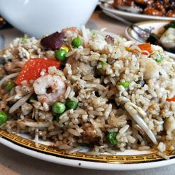The Best 10 Chinese Restaurants In Quebec City Qc Last Updated