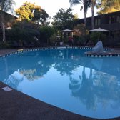 Dinahs Garden Hotel 124 Photos 124 Reviews Hotels 4261 El