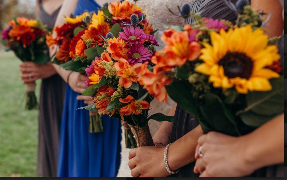 Bell Flowers, Inc.