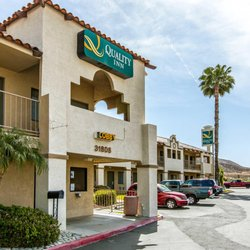 Quality Inn Lake Elsinore I-15 - 2019 All You Need to Know BEFORE