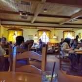 Photo Of Olive Garden Italian Restaurant   Frisco, TX, United States