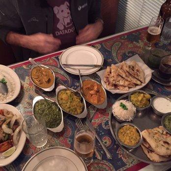 Indian Restaurants In San Antonio Tx Best Restaurants Near Me