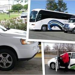 groome transportation columbuss online reservation system - 250×250